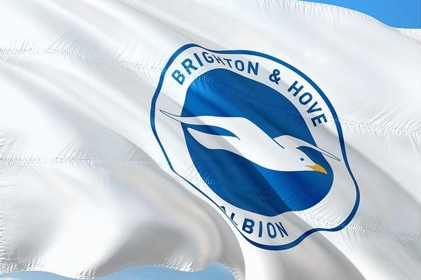 ブライトン&ホーヴ・アルビオンFC 2020-2021【選手一覧 ...